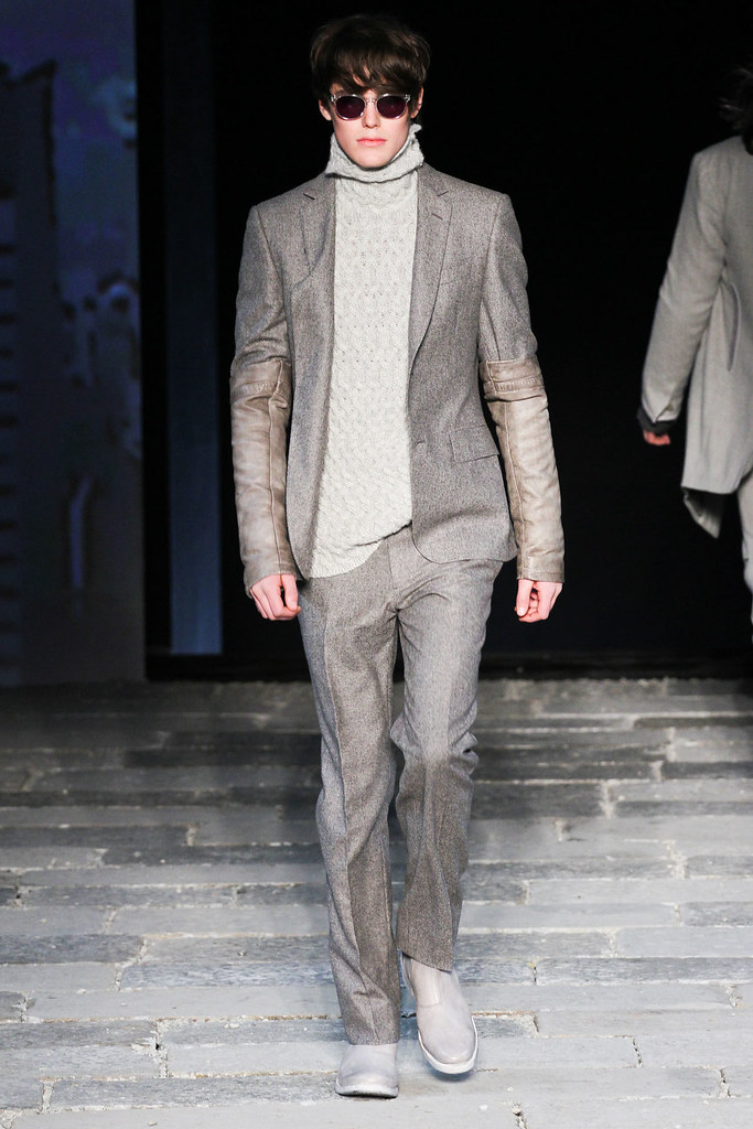 FW12 Milan John Varvatos002_Jacob Young(VOGUE)
