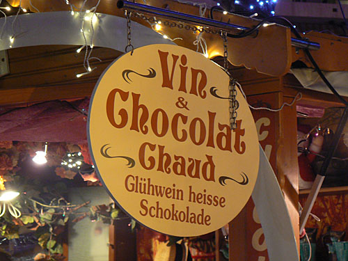 vin et chocolat chaud.jpg