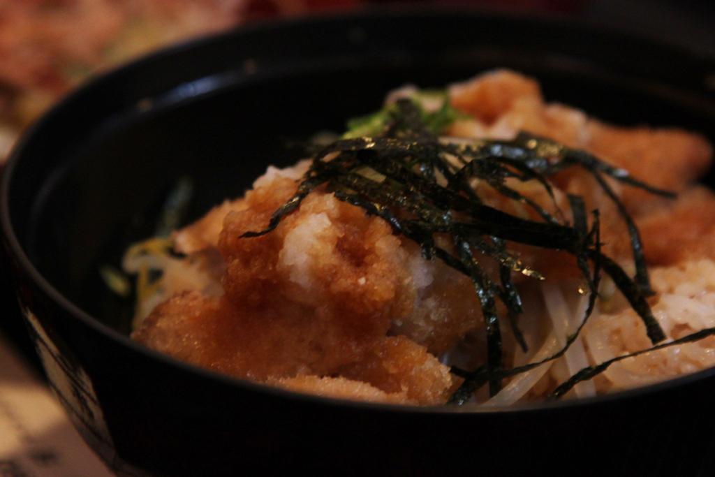 Oshozu (3)