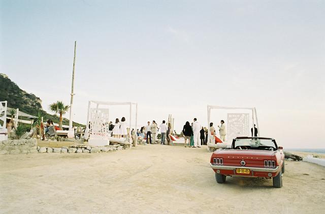 Polly Alexandre Fine Wedding Photography