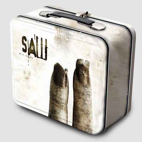 oskoui_lunchbox_saw2