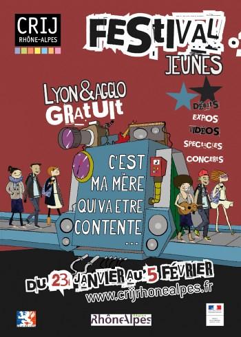 Festival+Crij+Rhône-Alpes