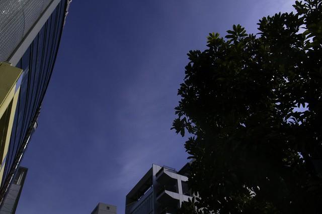 2012-01-18の空