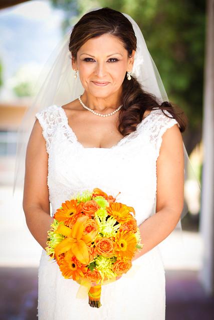 Weddings 2011-4-2