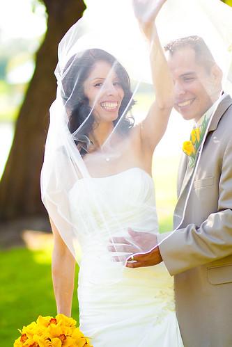 Weddings 2011 2-23