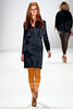 Rebekka Ruetz - Mercedes-Benz Fashion Week Berlin AutumnWinter 2012#42