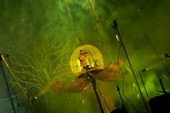 SO Festival033