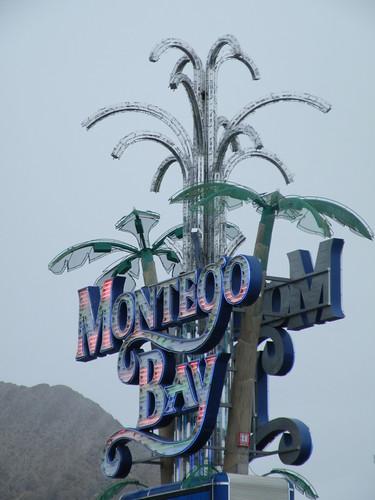Montego BayW
