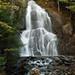Moss Glen Falls 2