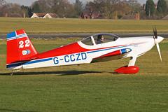 G-CCZD (22)