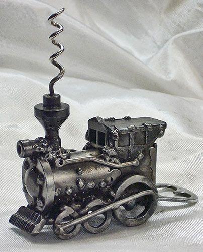 Steampank_006