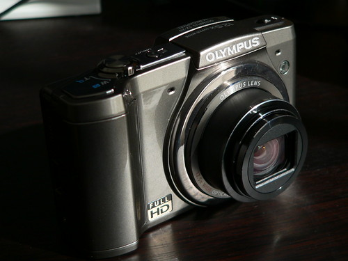 My New Camera_2