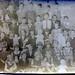 1928 Lindfield Public School