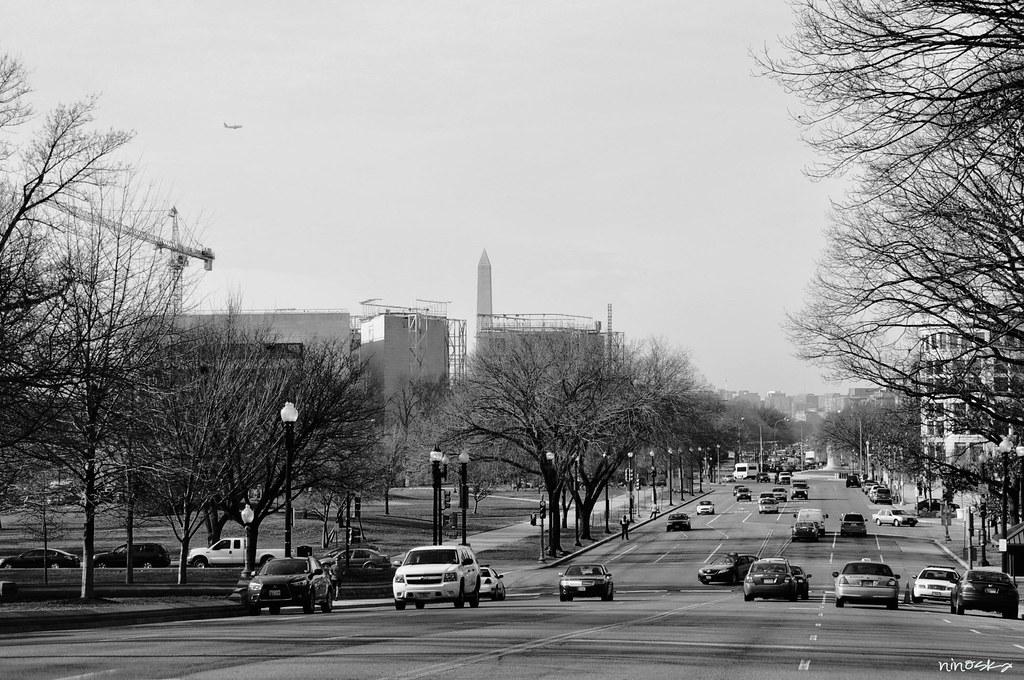 obelisco-crane