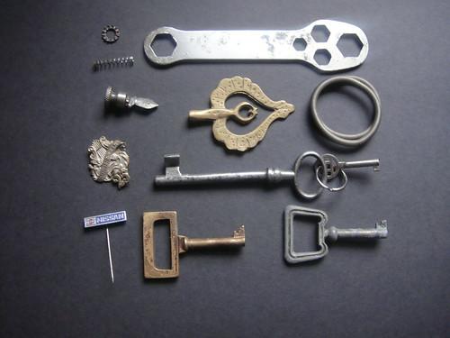 DSC00786 by a1scrapmetal