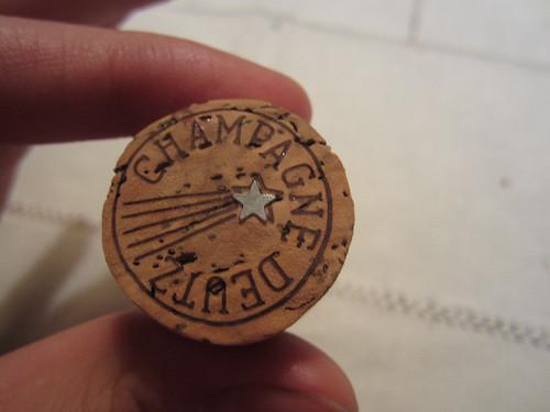 champagne_star