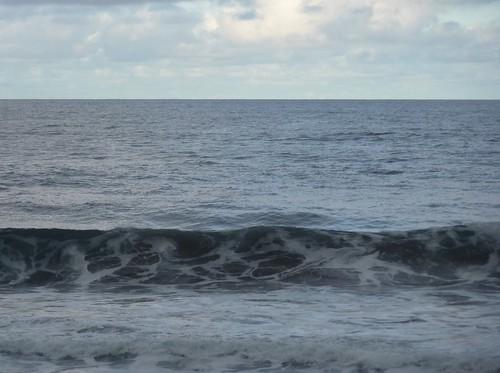 Hawaii26