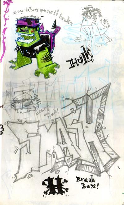 Moleskin_64_sm
