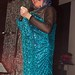 Dragstrip Diva Gansta 19th Anniv 090