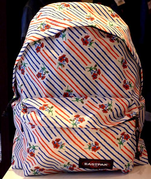 eastpak bag 5