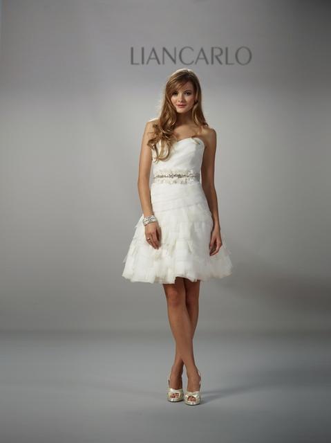 2012-01-23-Liancarlo-07