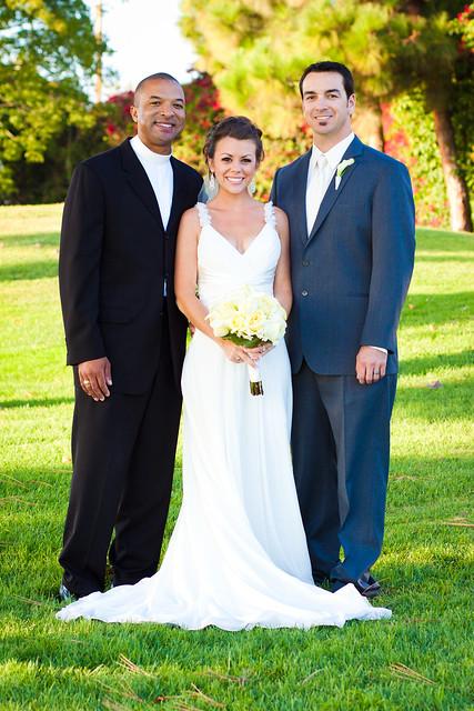 Weddings 2011_-18