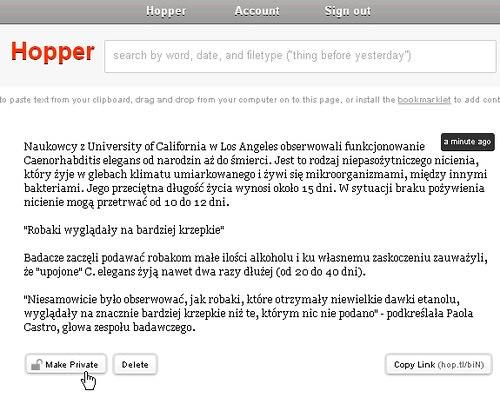 Hopper3