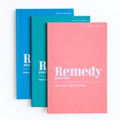 Remedy Quarterly