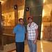 ikram niaz Dubai_043