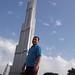 ikram niaz Dubai_050