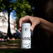 Small photo of Energy drink