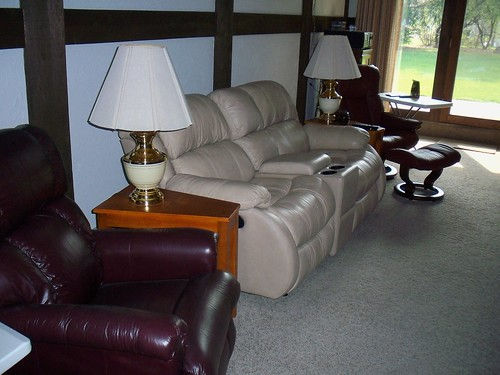 100_0129-Living Room