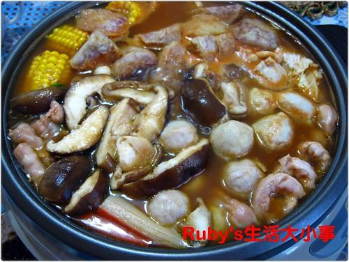 可果美蕃茄湯底 (4)