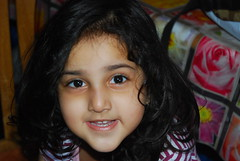 The Worlds Youngest Street Photographer Marziya Shakir 4 Year Old by firoze shakir photographerno1