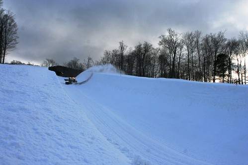 loon-superpipe