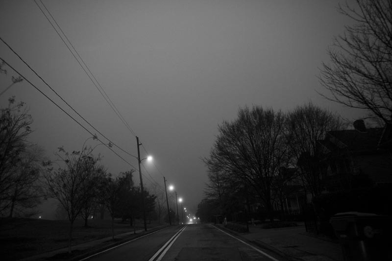 street01.30.12