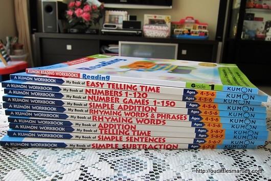 Printables Kumon Worksheets For Sale kumon worksheets for sale