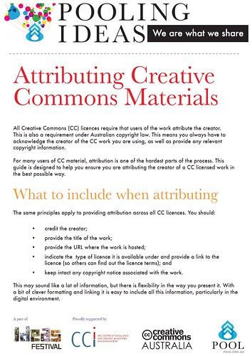 creativecommons.org.au/content/attributingccmaterials.pdf