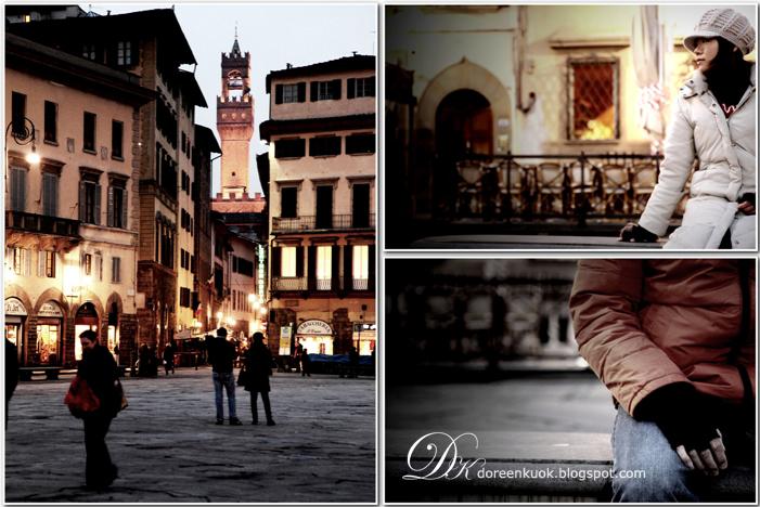20111220_Florence 056