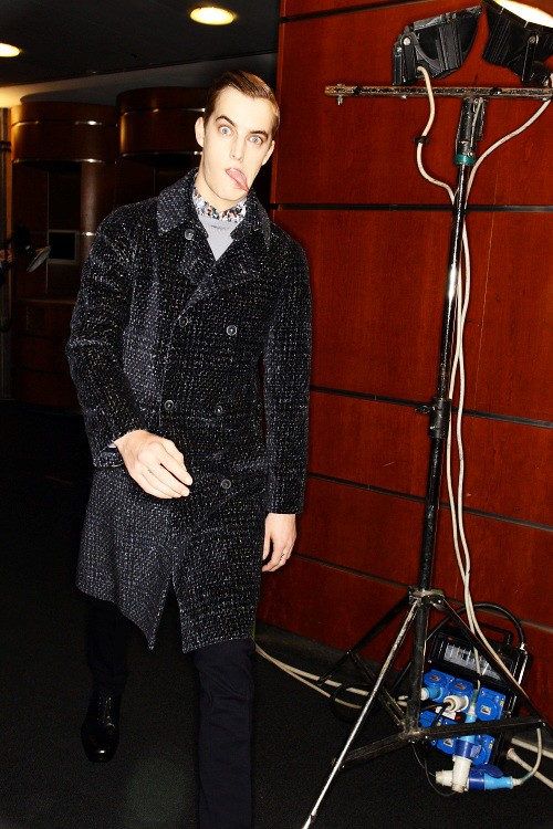 James Smith3547_FW12 Milan Salvatore Ferragamo(sonny)