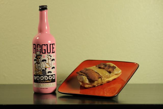 6789492285 429ea16368 z Rogue Bacon Maple Ale
