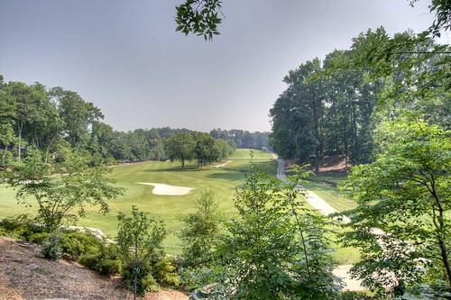 golf course (1)