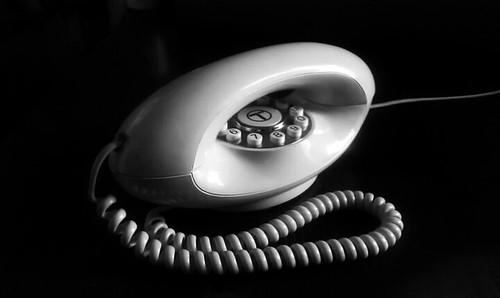 Genie Phone