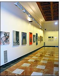 6790309083 02770557b4 - R.A.N.B.A. SAN LUIS Recordando la exposición 'Académicos de San Luis'