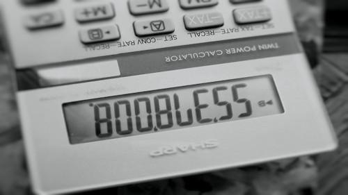 calculator-spelling-boobless-55378008
