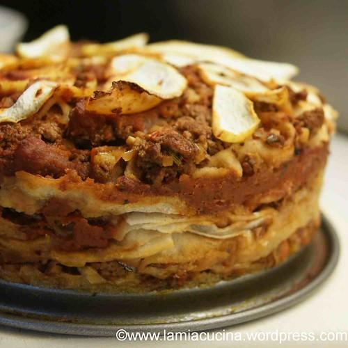 Lasagne di Pane carasau 0_2012 01 30_2543