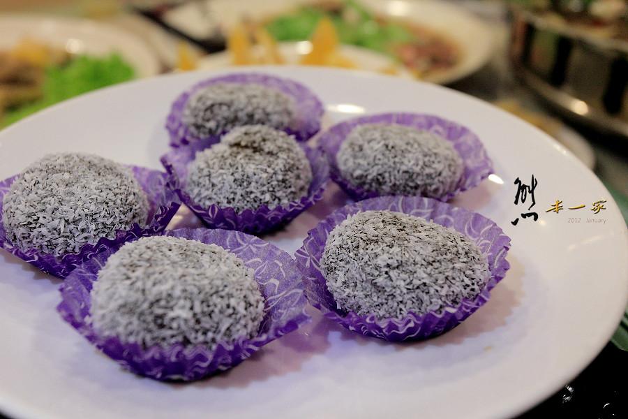 新竹竹北除夕年夜飯 嘉興樓客家料理餐廳 竹北年夜飯餐廳
