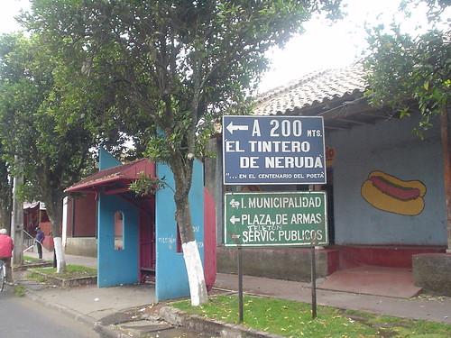 LAS TOSCAS 23 DE  ENERO ,2012 001