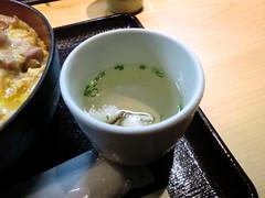 20120201伊勢ろく-007