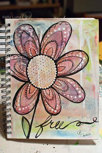 AJ-0131-flower-full